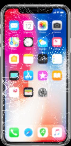 iphone-x-hq-broken